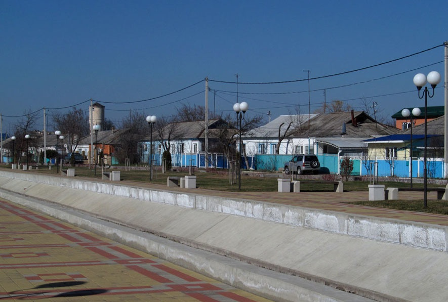 Погода г курганинск краснодарского края