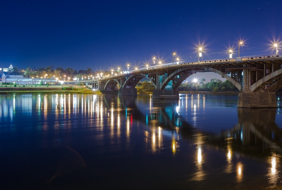 Картинки красивые города иркутска, прощальное
